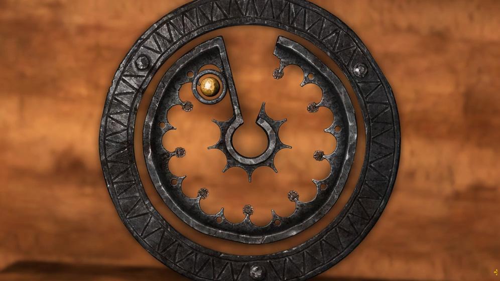 キングダムカム 攻略 PS4版激ムズロックピック攻略法(Kingdom Come: Deliverance )