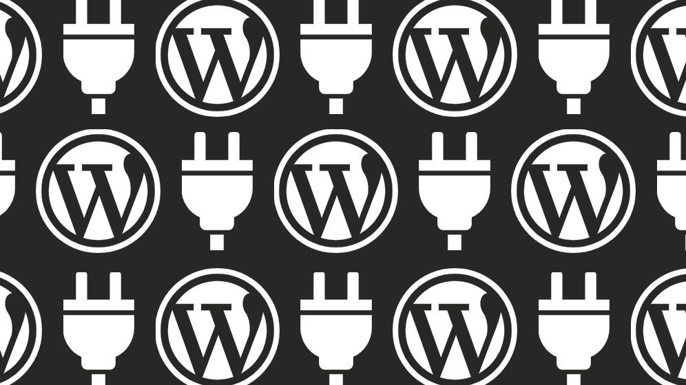 おすすめ!本ブログに入ってるWordPressプラグインを紹介!現在19個