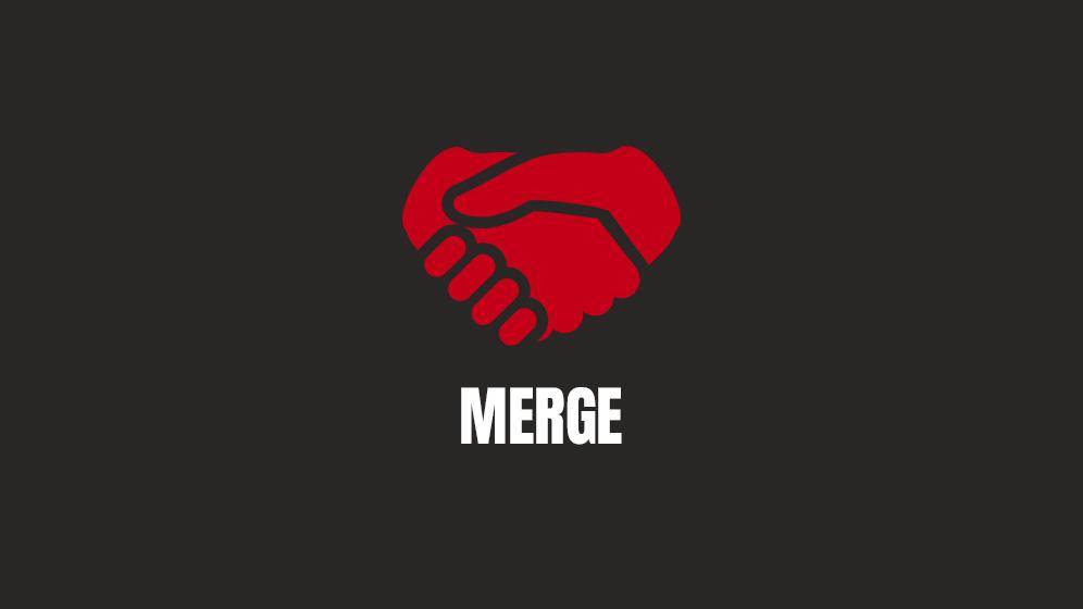 変更点その3:AdSense、AdMob、アドマネージャーでポリシー内容が統一される