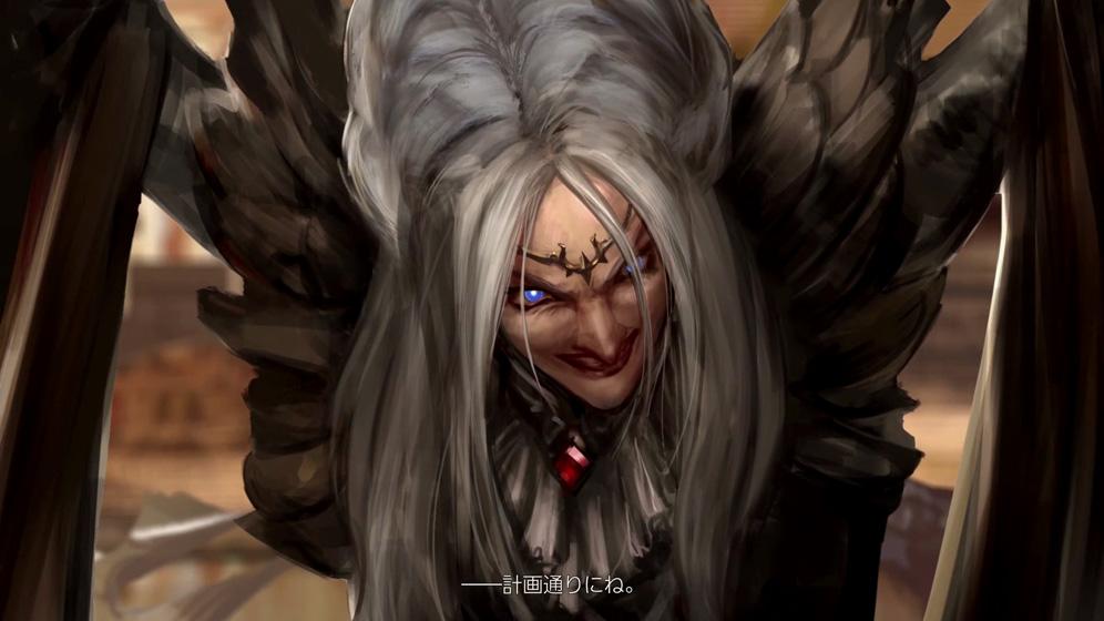 エルフに魔法と設定は鉄板ファンタジーRPG
